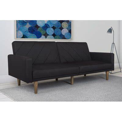 comfortable sleeper sofa  top  sofa beds