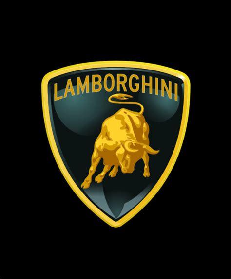 logo lamborghini vector lamborghini logo vector free download cdr files