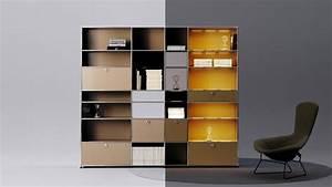Usm Haller ähnlich : the classic in a new light usm haller e youtube ~ Watch28wear.com Haus und Dekorationen
