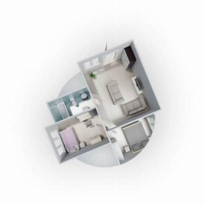 3d Easy Building Planner Designer Interior Drawing
