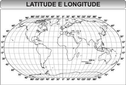 images  studies  pinterest earths rotation