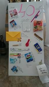 Geburtstagsgeschenk Für Frauen : geburtstagsgeschenk zum 40 geburtstag geschenke selber machen geschenk zum 60 lustige ~ Watch28wear.com Haus und Dekorationen