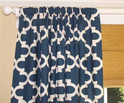 25 Best Ideas Navy And White Curtains Curtains Panels With Grommets Small Spring Rods For Curtain Cleaning North London Singapore East Coast Contemporary Fabric Uk Tab Top Next Hanging Indian Design