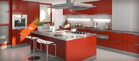cuisine sans element haut fabricant cuisine design bordeaux vente et installation de