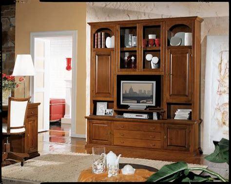 mobili da soggiorno arte povera soggiorno arte povera usato 2 dekiru soho