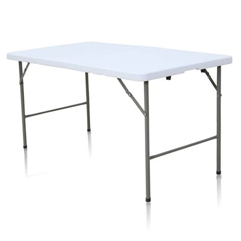 table cing pliante avec siege table de cing pliante 28 images eensemble table
