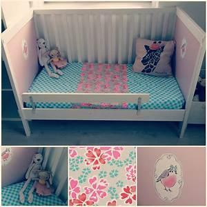 Ikea Hacks Kinder : de allerleukste ikea hacks voor de kinderkamer en babykamer leuk met kids ~ One.caynefoto.club Haus und Dekorationen