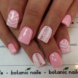 Nail - Cute Nails #2025885 - Weddbook
