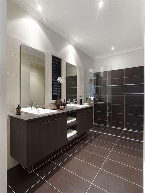 ensuite bathroom ideas design 40 best images about colour brown on