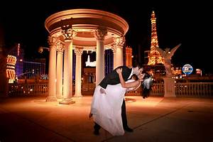 wedding chapels where the vow is said wedding and With los vegas wedding