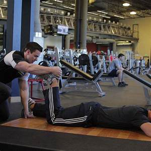Prone Manual Hamstring Exercise Guide And Video