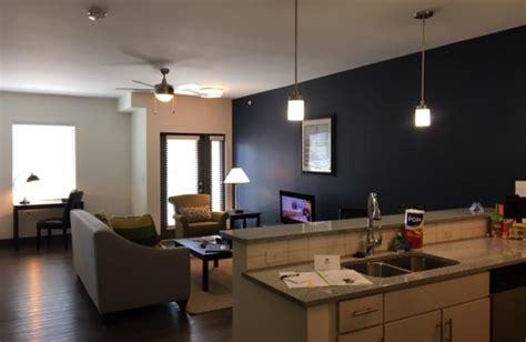 lockerbie lofts furnished apartments  indianapolis