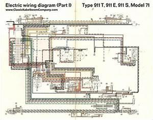 96 Gmc Jimmy Wiring Diagram