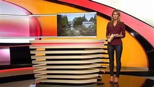 Mareile Höppner Kleidung : mareile h ppner brisant hd red jacket ~ Lizthompson.info Haus und Dekorationen