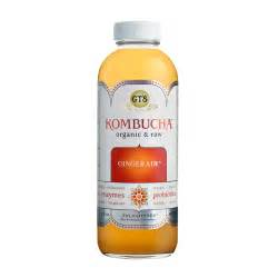 Image result for gingerade kombucha