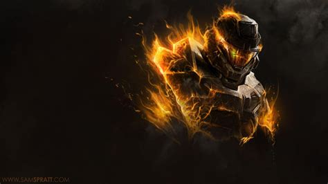 Halo Background Halo Wallpapers Wallpaper Cave