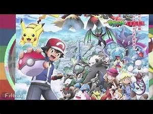 Was Für Ein Pokemon Bist Du : nightcore was f r ein pokemon bist du youtube ~ Orissabook.com Haus und Dekorationen