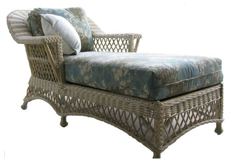 upholstered chaise lounge chairs upholstered chaise lounge corinthian traditional