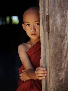 1246 best Monks