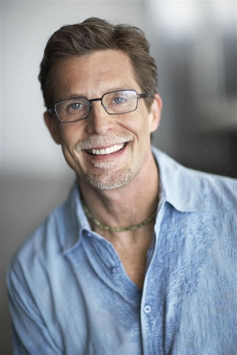deann bayless a video interview with chef rick bayless chew on that