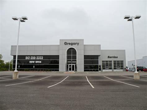 Chrysler Dealers In Illinois dodge dealerships in illinois dodge dealerships dodge