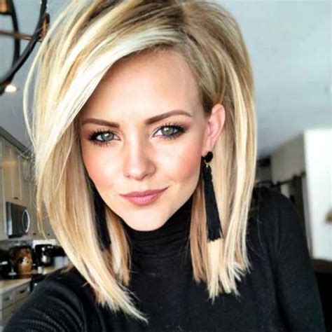 latest long bob hairstyles for bob hairstyles 2018 short hairstyles for