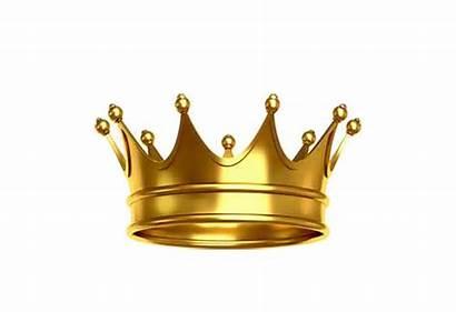 Crown King Transparent Clip Clipart Queen Donate