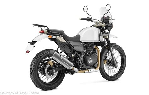 Royal Enfield Himalayan Image by 2016 Royal Enfield Himalayan Launched Every Detail Here