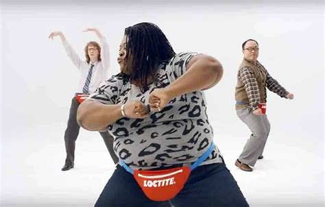 Top 10 Funniest Super Bowl Commercials Of 2015 Campaigns