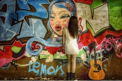 Graffiti Wallpapers Fun