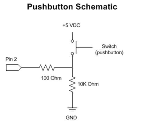 push button switches push button switches modular swi