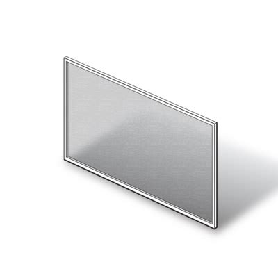 andersen  series awning replacement insect screens andersen  series awning insect screens