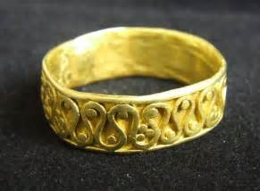 anglo saxon jewelery images  pinterest ancient