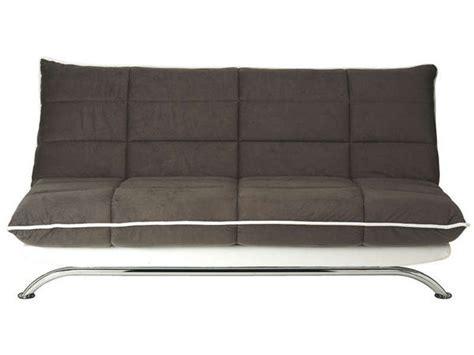 canapé lit occasion achetez canapé lit occasion annonce vente à clichy 92