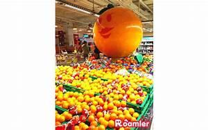 Orange Faches Thumesnil : auchan fruits et l gumes ourson pampers king kong et hulk stars des rayons de fin janvier ~ Gottalentnigeria.com Avis de Voitures