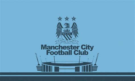 Manchester City Backgrounds