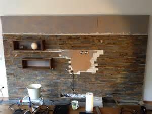 steinwand wohnzimmer paneele verblender wohnzimmer jtleigh hausgestaltung ideen