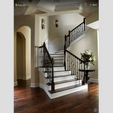 Best 25+ Traditional Staircase Ideas On Pinterest
