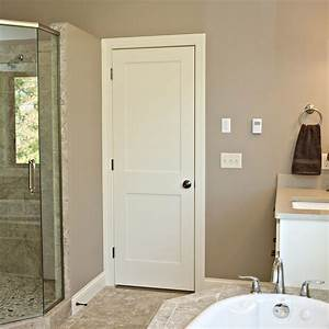 Heritage, Millwork, Inc, Interior, Doors, Exterior, Doors