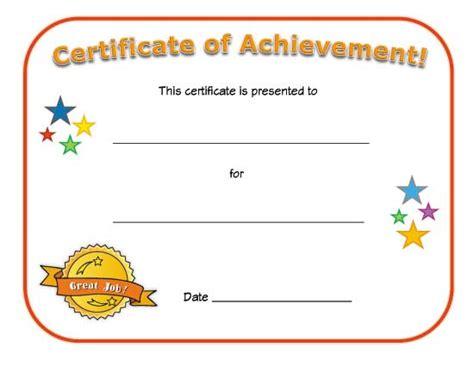 blank certificates google search church certificate