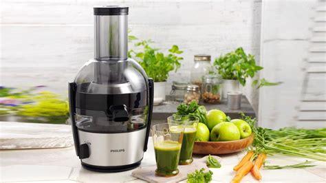 juicer juicers juice centrifuga power ultimate frullatore cold press t3 vegetables