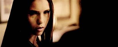 Katherine Pierce Vampire Diaries Gifs Vampiro Tvd