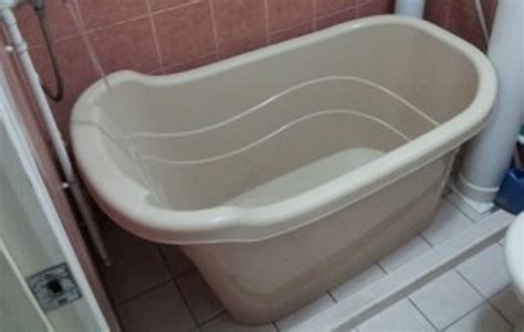 portable bathtub cblink enterprise