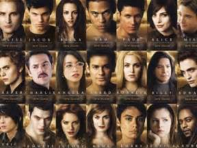 Twilight Resumen by Which Twilight Character Are You Playbuzz