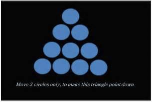 Math Riddles Brain Teasers