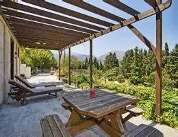 Haus Auf Mallorca Kaufen : kaufen sie ein haus auf mallorca im k nstlerdorf pollensa ~ Markanthonyermac.com Haus und Dekorationen