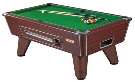 pool table under 300 supreme winner pool table ireland supplier