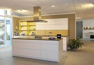 Leicht kuchen dekoration inspiration innenraum und for Leicht küchen preise