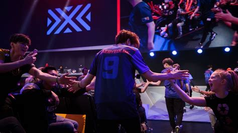overwatch league power rankings  march