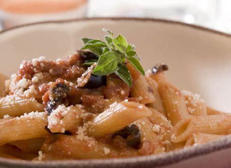 cuisine italienne facile quelques liens utiles